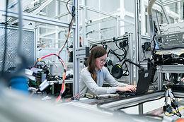 ReSkill Webinar: Advanced Manufacturing Career Path 101 (1)