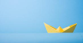 """Luyện """"thủy thủ"""" cho con tàu thế kỷ 21: các kỹ năng nền tảng"""