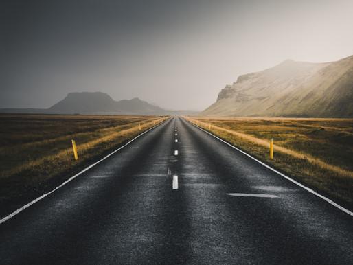 Journey To Empower