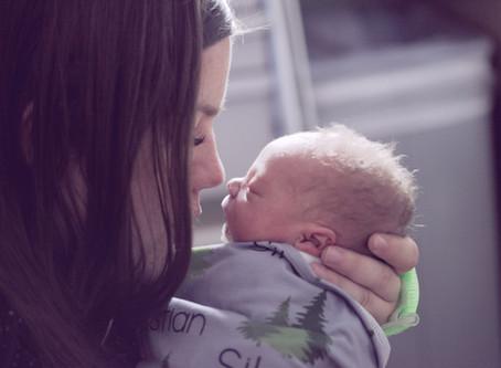 Trucs et astuces : 6 trucs pour passer au travers du quatrième trimestre de grossesse