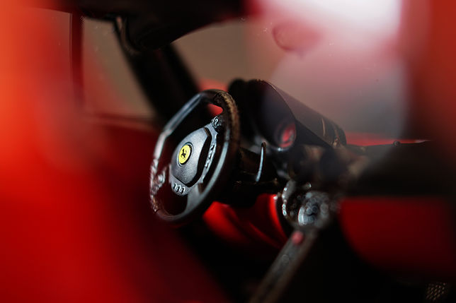 loma-performance-chiptuning-ferrari