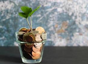 Warum Ich Geld für meine Entwicklung ausgeben sollte?