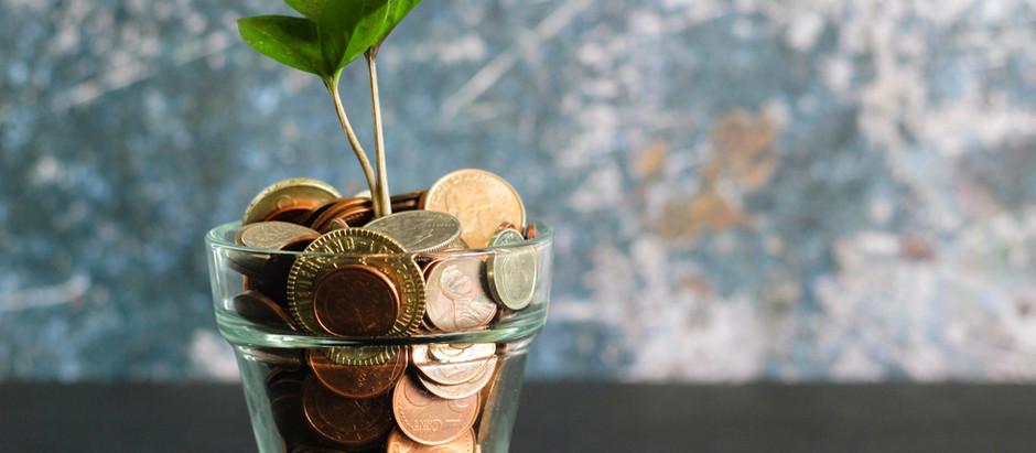 Venture Capital: ¿Qué es un SAFE?
