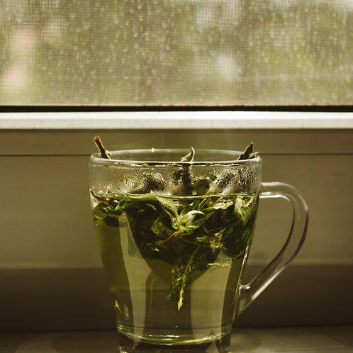 Belly Bliss Tea