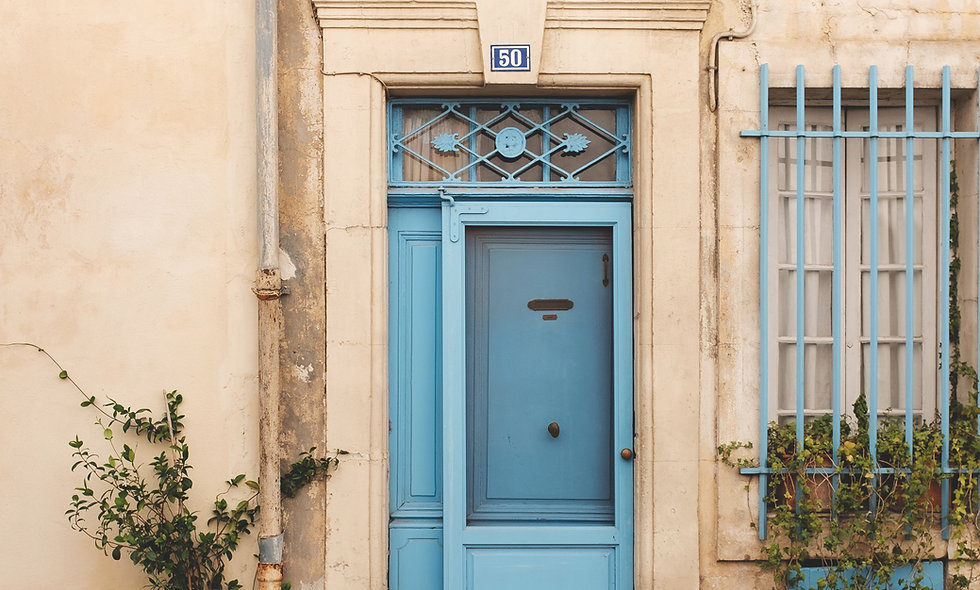 AIP FRANCE | Arles