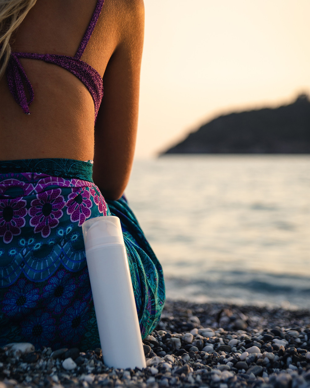 Dr. Kate Henry Sunscreen and Antioxidants Article