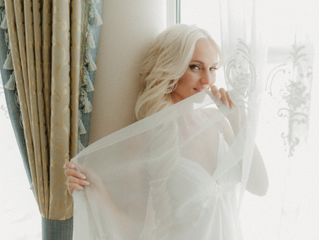 How Did Boudoir Photography Come About?