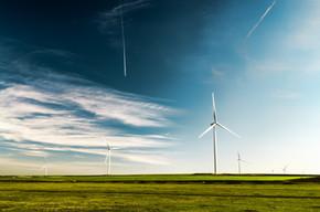 Energie & Klima