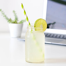 Lemonade (Seasonal)