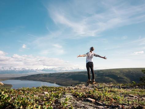 Öz Güveni Güçlendirmenin Kanıtlanmış 10 Yolu