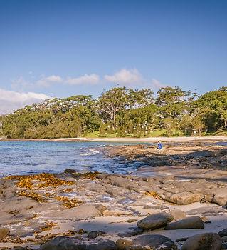 National Park Sydney