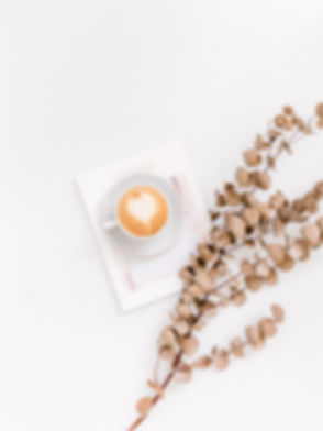 Image by Sincerely Media