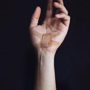 Nonsuicidal Self-Injury Disorder (Self-Harming Behaviors)