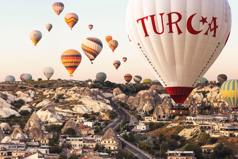 土耳其投资入籍项目 Turkey Naturalization