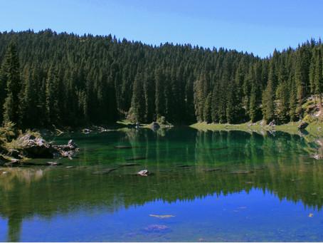 Dolomiti: 8 giorni in favolose strutture da soli 162€