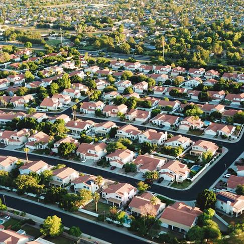 Cerberus Plots $500 Million Expansion of FirstKey Homes Single-Family Rental Portfolio