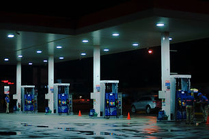 Fuel Pricing Formulae, A vital cog in the wheel - Economists
