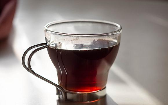 Darjeerling Tea