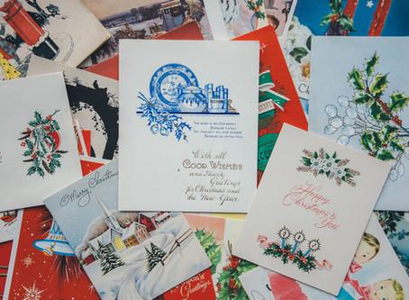 Celebrating Christmas the Catholic Way: Part 1, Advent