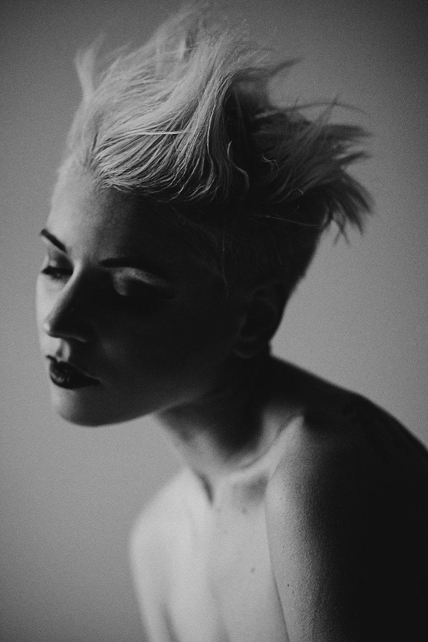 Image by Alex Sheldon