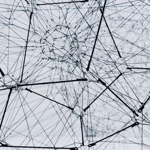 Networking-Event -findet vorübergehend nicht statt aufgrund von Covid-19-