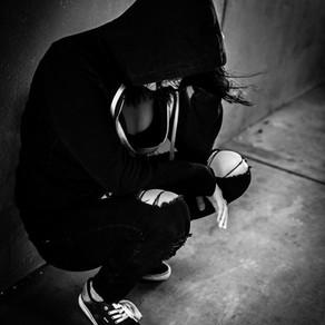 Depresión y Suicidio: ¿Qué es?,  ¿Cómo se manifiesta? y ¿Cómo enfrentarlo?
