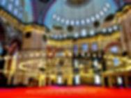 Image by Özcan ADIYAMAN