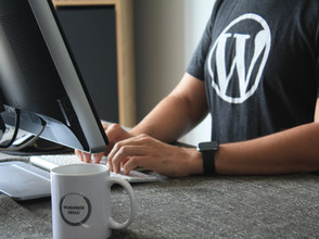 What you need to know about Wordpress
