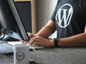 How to Reduce the Loading time of your WordPress Blog