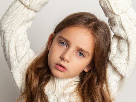 How Lazy Parenting Can Make Your Kids Smarter This Winter