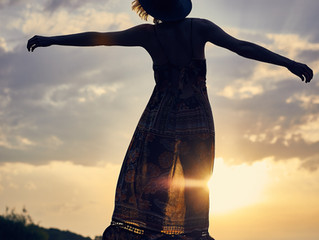 How to Reduce Stress, Sleep Better, and Heal Yourself Naturally