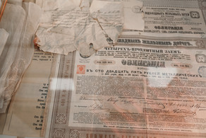 Access to Birth Certificates for Adult Adoptees