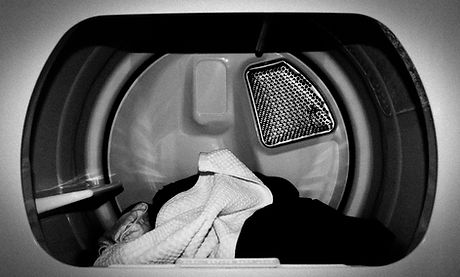 Tumble Dryer Repairs North Lincolnshire and Humberside, Hull, Scunthorpe, Grimsby