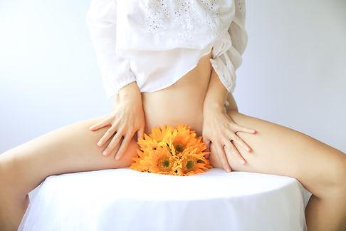Health Benefits of BDSM and Bondage and Orgasming