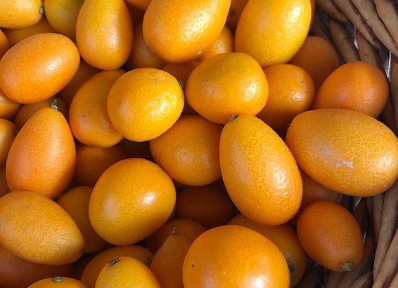 Kumquats (per kg)