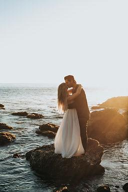 Ritual Perfect Couple