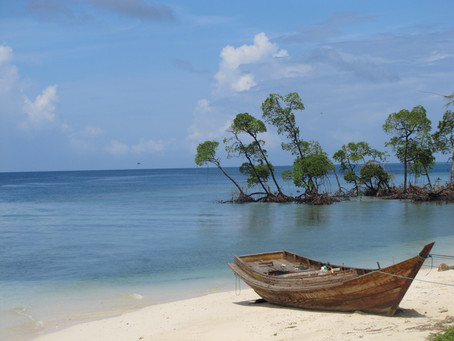 15 Offbeat Things To Do On Andaman And Nicobar Islands.