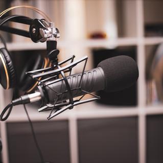Rádio Jovem Pan Goiânia - Goiânia: A capital das novas tendências