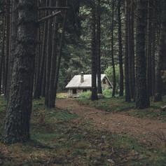 Heath Valley Cabins