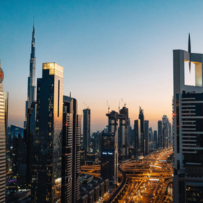 Arabian Travel Market Virtual: Now open for registration