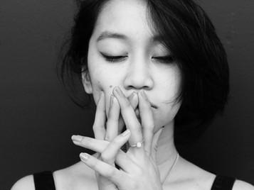 Hair Loss - Stress and Covid