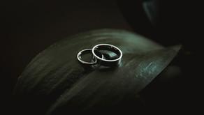 Var finns ringarna?