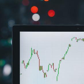 Fake news e mercati azionari