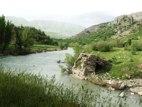 Karşılaştırmalı Örneklerle Türkiye'nin Agro-Turizm Potansiyeli