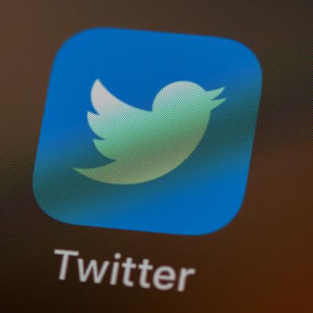 #Twitter bringt Account-Verifizierung zurück