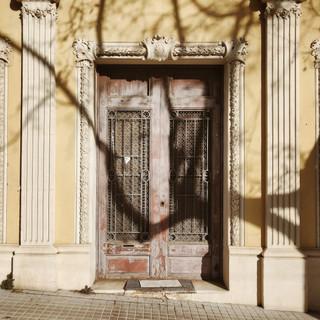 Image by Alessio Rinella