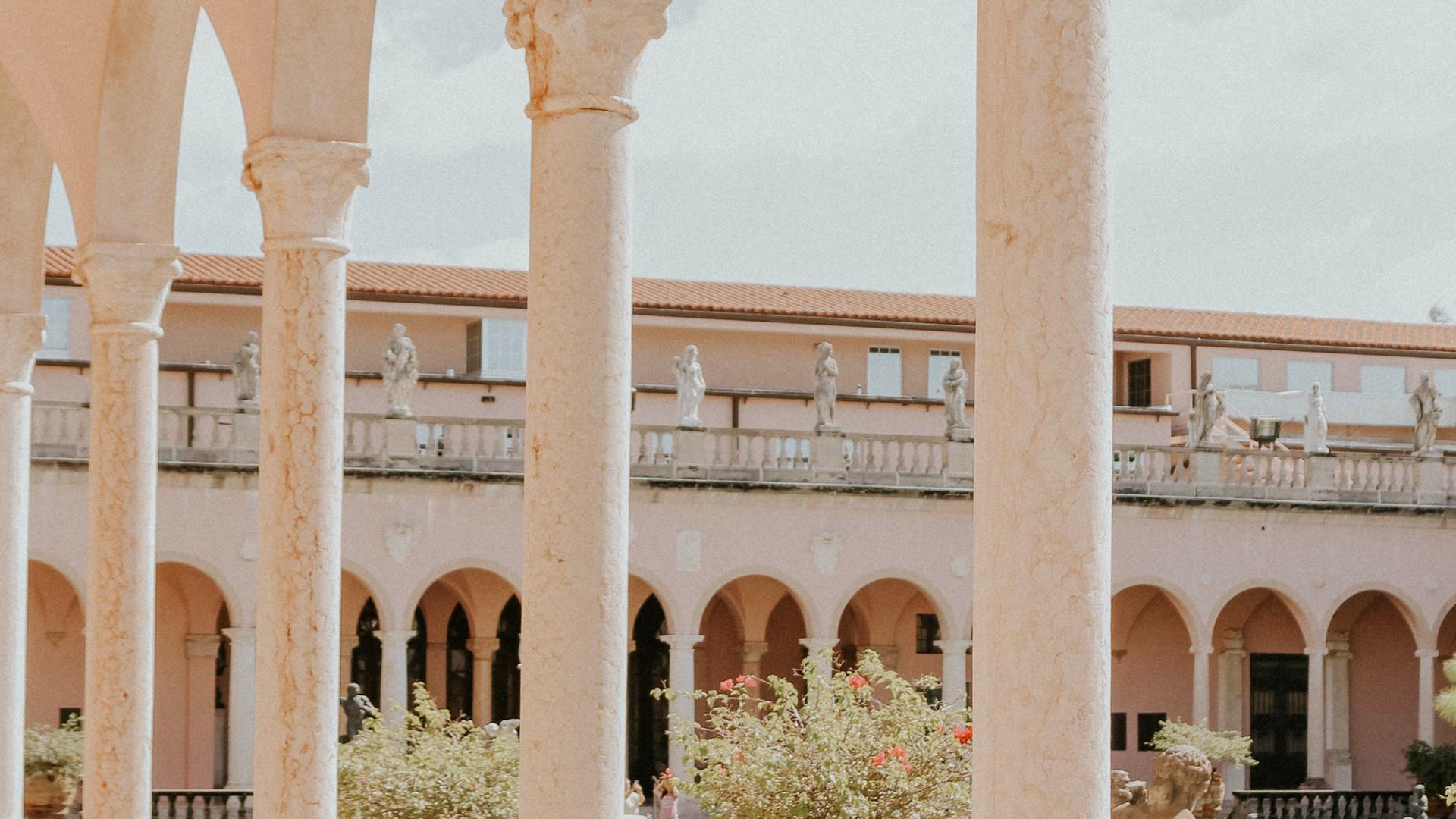 AIp Italy Italy Tour, Tuscany Tour, Authentic travel Agritourismo
