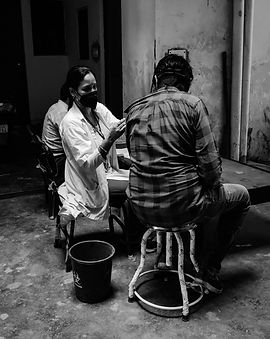 Image by Swarnavo Chakrabarti