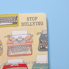 A Child's Perception of Verbal Bullying
