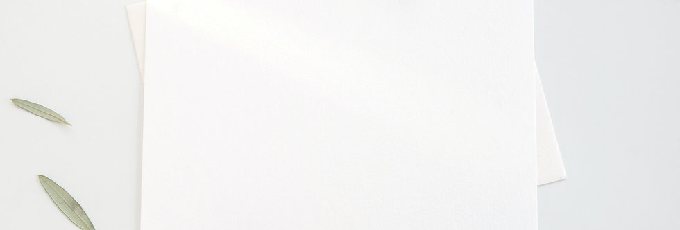 10/18 西洋占星術初級全4回 チャンドラ・ケイ講師